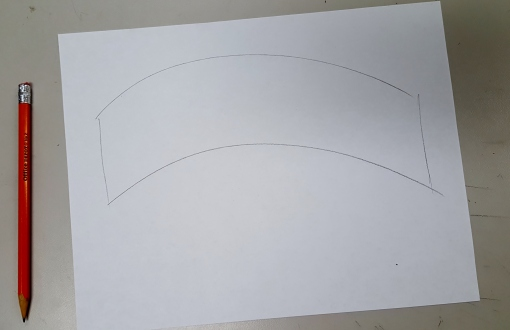 easiest way to draw 3 d block letters art class bailiwick